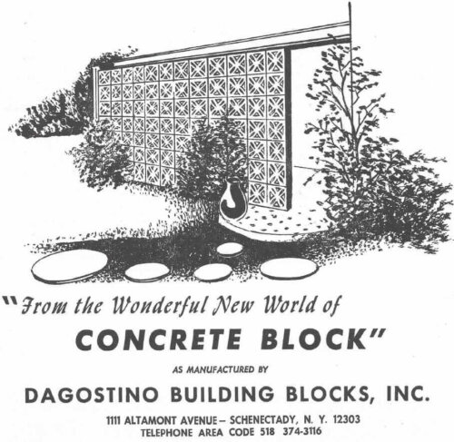 breeze block in new york