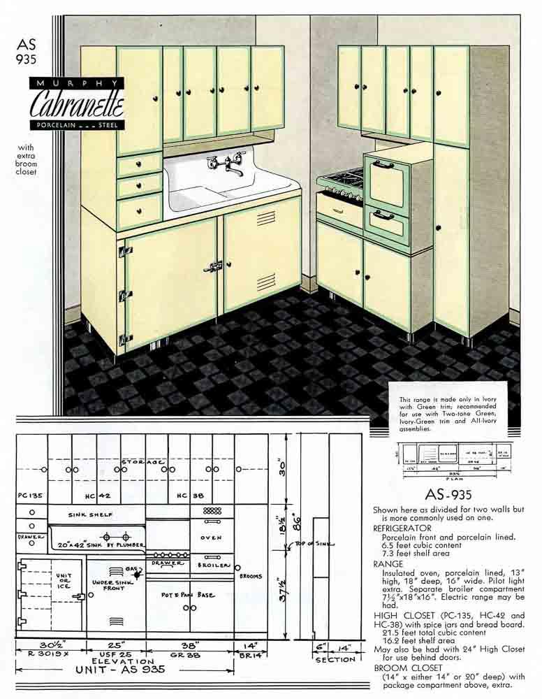 murphy bed door kitchen cabinets