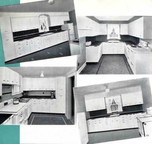 berloy steel kitchen cabinets
