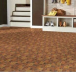 Armstrong Flooring reintroducing its famous #5352 pattern in 4 colorways — nationwide availability later this year