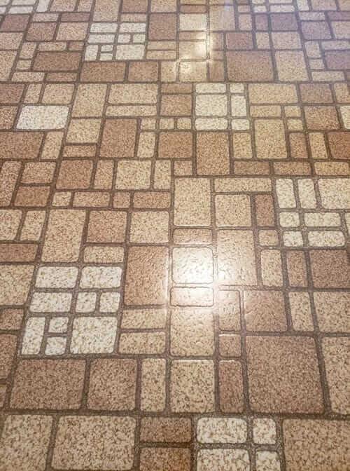 armstong pattern 5352 brown