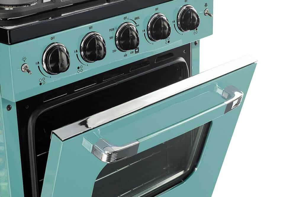 door trim unique appliances classic stove