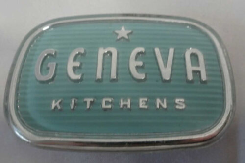 geneva kitchen cabinets badge aqua