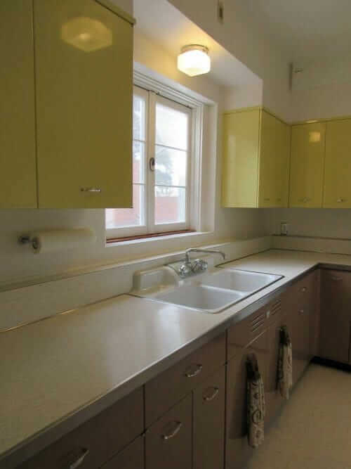 geneva steel kitchen cabinets