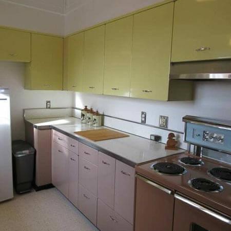 geneva kitchen cabinets