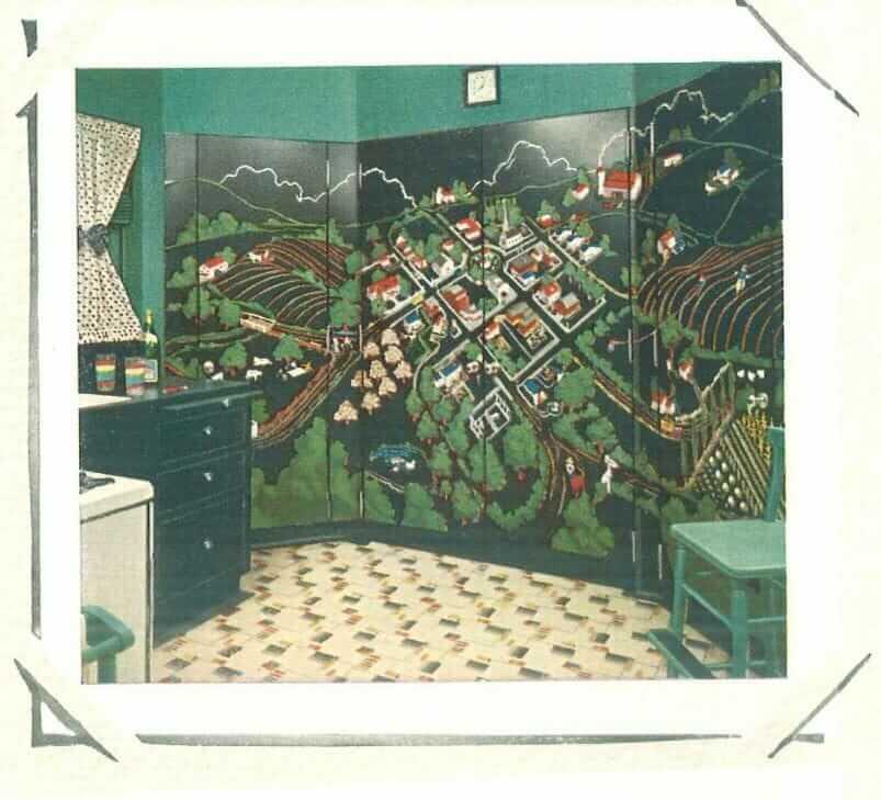 hazel dell brown favorite kitchen design