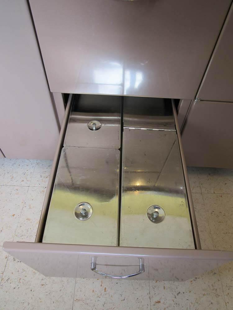 bread box in geneva kitchen cabinets