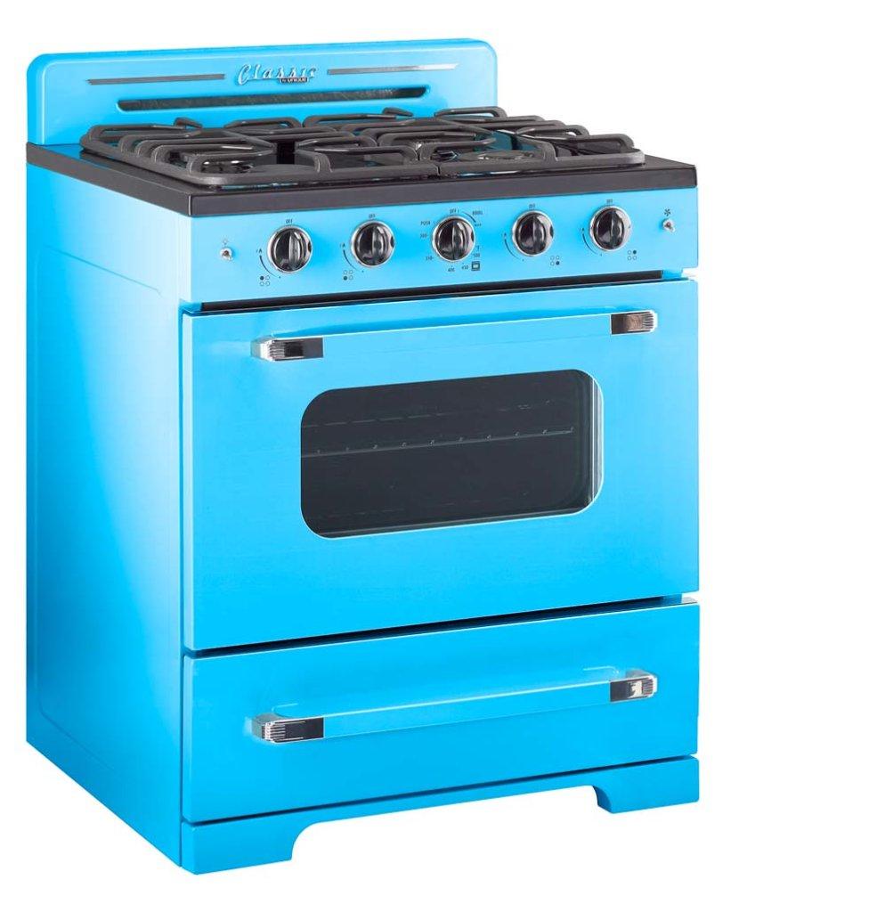 unique appliances 30