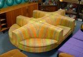 kates-retro-airport-lounge