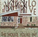 love the house youre in collage copyright retrorenovation dot com