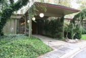 adrian pearsall 1964 house
