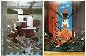 charley harper posters