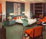 mid-century-modern-bedroom-1954-armstrong