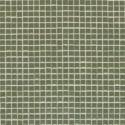 1/2 inch mosaic field tile