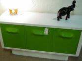 drexel green