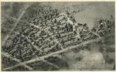 Springfield Defense Housing 1942