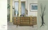 vintage-stanley-finnline-triple-dresser