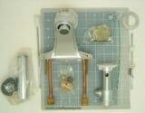 vintage-style-bathroom-faucet-crystal-knob