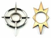 mid-century-escutcheons