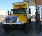 rental-truck