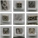 breeze block designs
