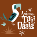 arizona tiki oasis