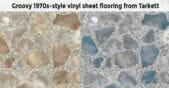 1970s flooring