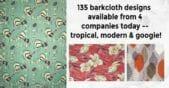 where to buy barkcloth