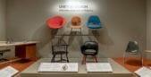 winterthur unity by design